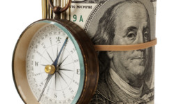 Compass Money