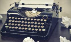 typewriter_623
