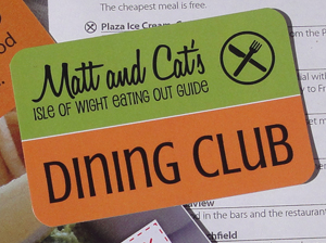 Matt-and-Cat-Dining-Club-promo1