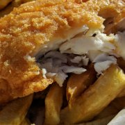 Ozze's Plaice, Newport