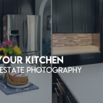 How to Stage Your Kitchen for Photography