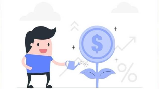 ブログで副収入を稼ぐ方法