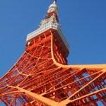 東京タワーさんま祭り2019!並ぶのは何時から?整理券や混雑、駐車場もチェック