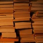 大学の教科書の処分方法って?捨てるのはもったいない!