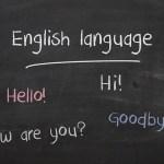 今クラのイングリッシュブートキャンプ!2日で英語が話せるってホント?