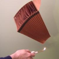 burn-accordion-file