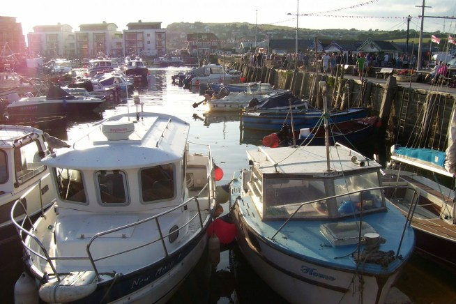 west-bay-boats