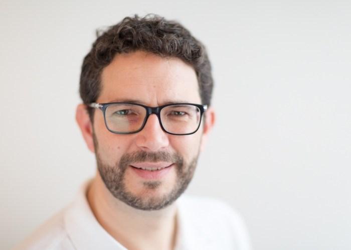Matt Brabner Osteopathy
