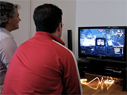 Sony's PlayStation Holiday Preview '09
