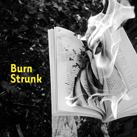 Burn Strunk