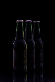 Product Photography, Kent