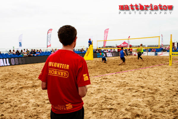 VEBT Finals Margate 2013