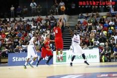 GB Basketball