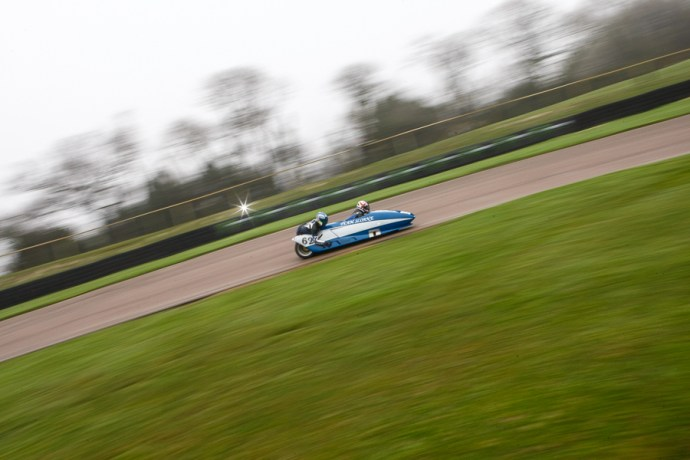 Kent Photographer | Motorsport