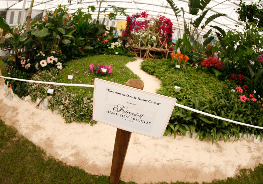 RHS Chelsea Flower Show. Press Day 19th May 2014, Chelsea London.