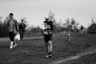 London X league Round 6 2015. Betteshanger Country Park, Kent. (c) Matt Bristow