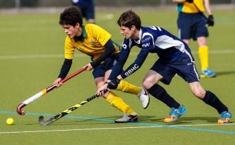 Kent Photographer   Sport Photography