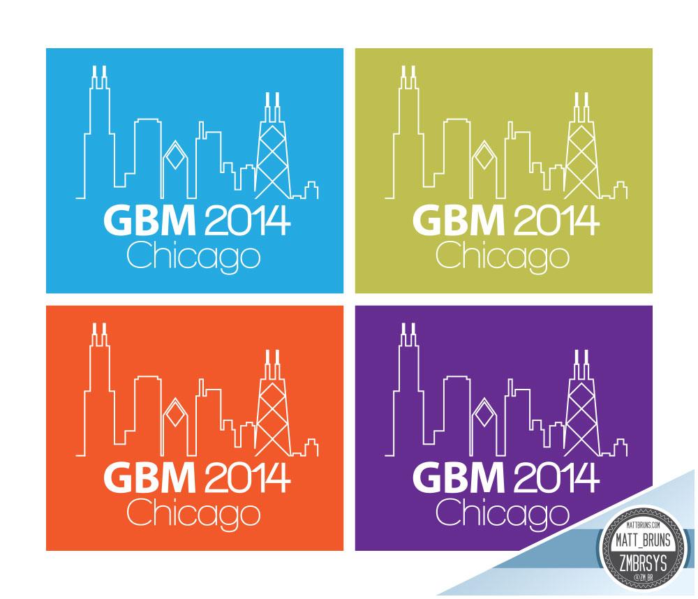 GBM_ChicagoSkyline_Logo