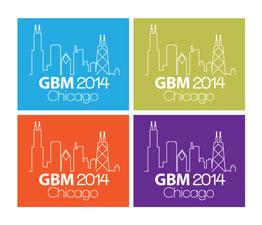 Conference Logo Design