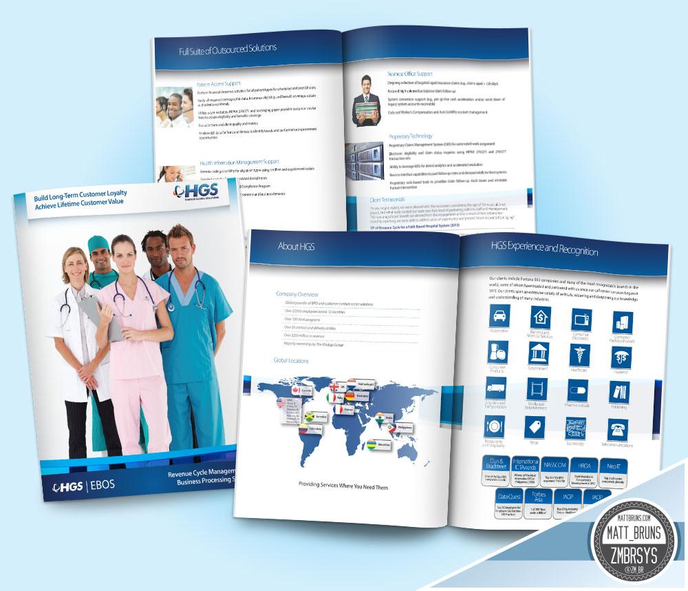 HGS_EBOS_brochure