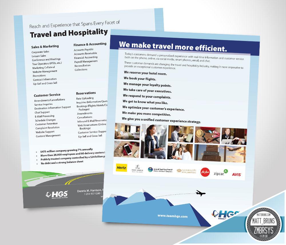 HGS_TravelHospitality_brochure