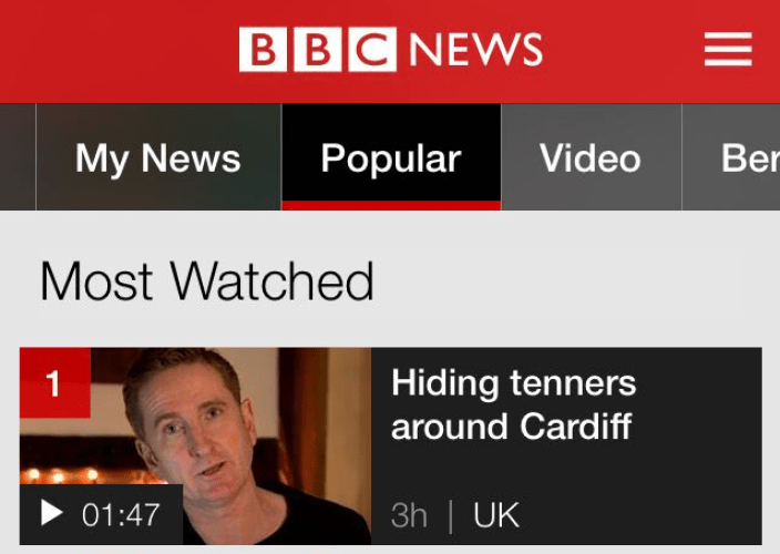 bbc_most_watched_matt_callanan