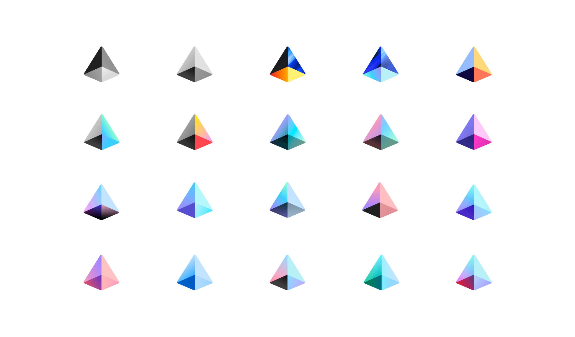 Prism_5