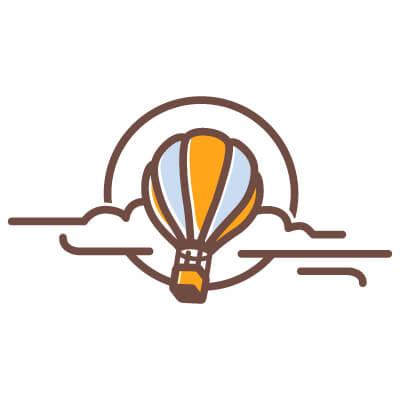 logos_25