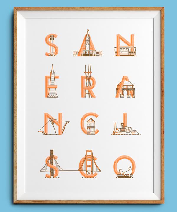 SF_framed