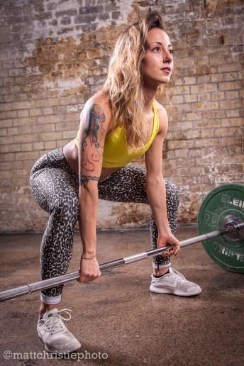 gymbox2-197