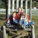 Kentucky Horse Park (part 3)