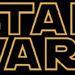 What I hope for Star Wars: Episode VII