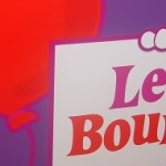 Summertime fun at BounceU in Fishers, IN [GIVEAWAY]