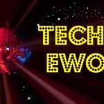 Techno Ewoks!
