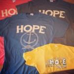 Flash shirt sale!