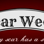 Welcome to Scar Week