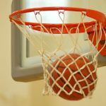 The Sweet 16: Great Indiana high school basketball team names