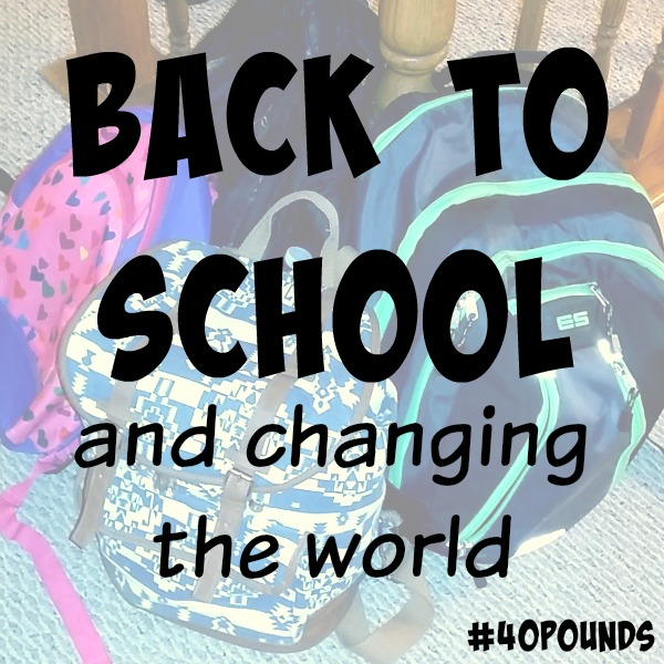 back-to-school-and-changing-the-world-40pounds-ad