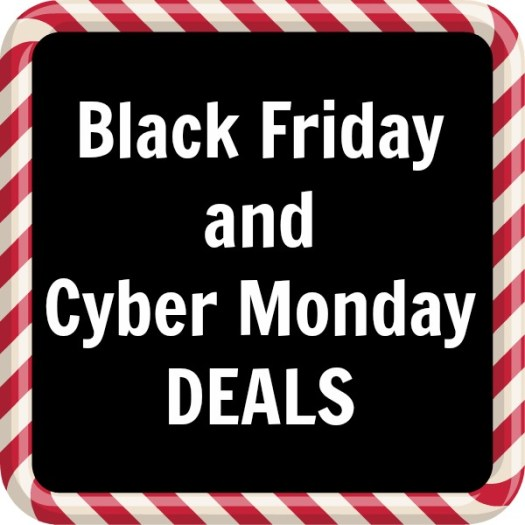 black-friday-and-cyber-monday-deals-2016