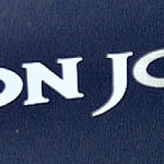I FINALLY saw Bon Jovi in concert