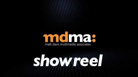 showreel_09
