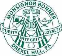 Bonner Insignia