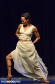 A Band & A Ballerina