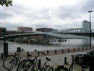Jan Schaefferbrug