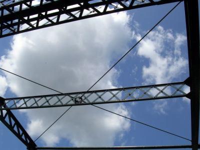 bridgearty