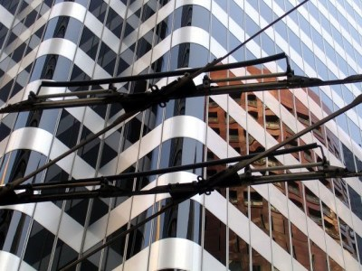 market street wires