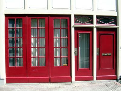 simpledoor