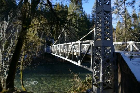 Sims Bridge