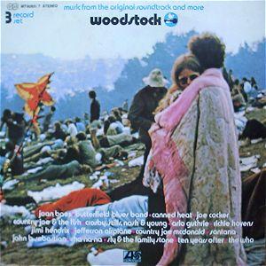 https://i2.wp.com/matteo.canever.it/wp-content/uploads/WoodstockTheAlbum-Cover.jpg