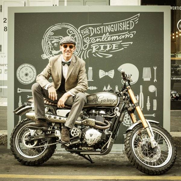 matteo-adreani-distinguished-gentlemans-ride-2014
